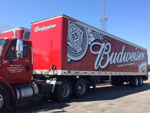 Photo for: How Large Distributors Launch A New Brand