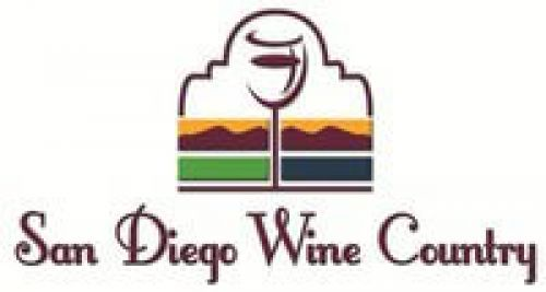 Photo for: Southern & Far North California Wine Trade Associations