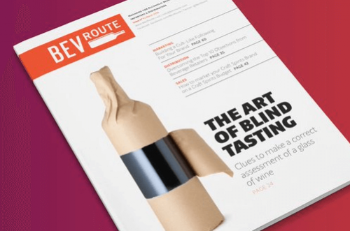 Photo for: 10 Tips to Designing the Perfect Trade Advert