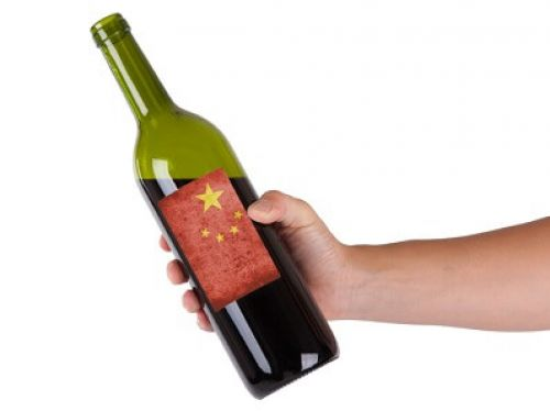 Photo for: How to Prepare Your Beverage Brand for Export