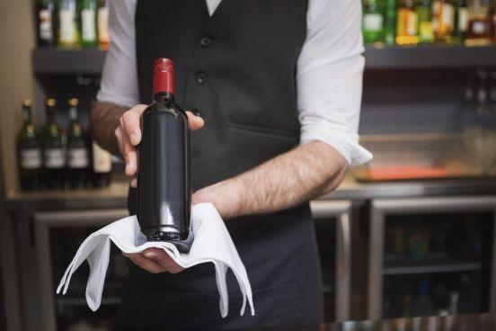 Top 10 wine wholesaler Pennsylvania