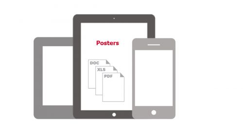 Photo for: Posters