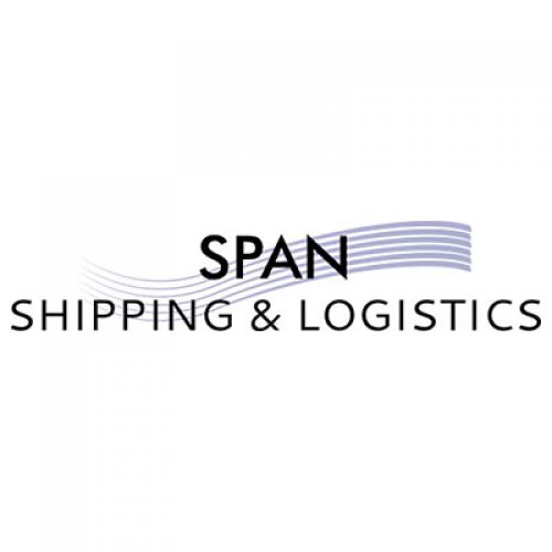 SPAN SHIPPING & LOGISTICS PRIVATE LIMITED, Beer Importer