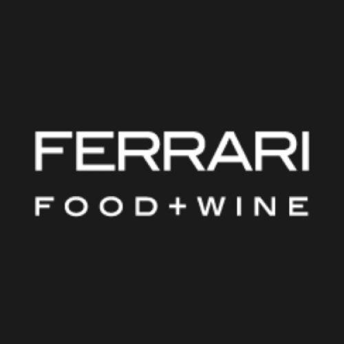 Giorgio Ferrari Sdn Bhd, Wine Wholesaler based in Malaysia