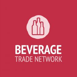 Photo: Beverage Trade Network