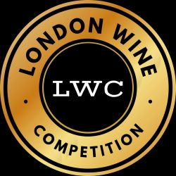 Photo: London Wine Competition
