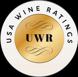 Photo: USA Wine Ratings