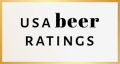 Photo for: USA Beer Ratings