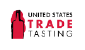 Photo for: USA Trade Tasting