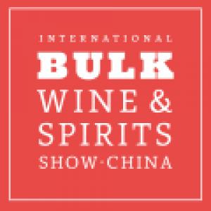 Photo for: IBWSS China